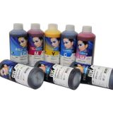 น้ำหมึก  Sublimation    ของแท้     ทุกสี   (DTI)   ของ SubliNova Smart    ขนาดขวดละ  1  ลิตร   ----  Original 1 Liter Inktec SubliNova Smart Inkjet Dye Sublimation Ink for All Colors (DTI)