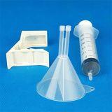 ชุดล้างหัวพิมพ์  HP    สำหรับเครื่องพิมพ์  DesignJet 5800  ฯลฯ ----HP Printhead Cleaning Kit for DesignJet 5800 Printer