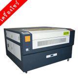 เครื่องตัดเลเซอร์   สำหรับ  วัสดุโลหะ  & อโลหะ  รุ่น   1312---Metal & Non-Metal Laser Cutting Machine 1312