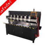 เครื่องขัดอะคริลิค รุ่น YN-1350  --- YN-1350 Acrylic Diamond Polish Machine