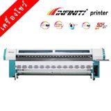 เครื่อง 3.2m Infinity FY3208L Seiko510 35pl