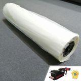 0.6*100m PET film for T-shirt Heat Transfer Printer