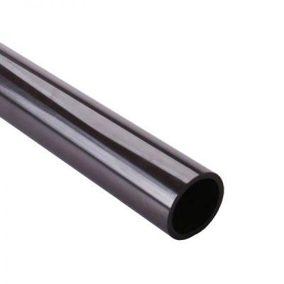 """Flexible Magnet 24/"""" x 10/'  Fridge Magnet High Gloss White Flexible Sheet Roll"""