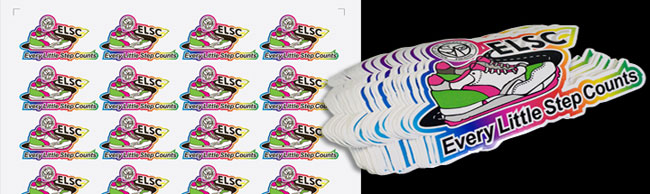 how to cut with registration marks graphtec ce60 coreldraw